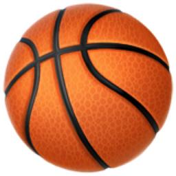 basketball emoji  u 1f3c0 marijuana clip art png marijuana clipart pattern