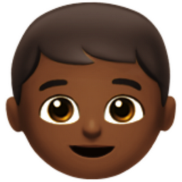 Nov 05, · Unicode Consortium, an industry standard that regulates the beloved picture characters, is considering adding a skin tone modifier to its system — which means black emoji might be a reality.