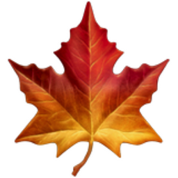 Image result for autumn leaves png