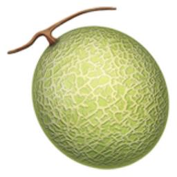 pineapple emoji png. 16 jul 14 copy \u0026 paste +upvote -downvote @hausofsource i wish there was an onion emoji for u! 🍈 pineapple png