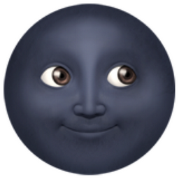 new-moon-face.png