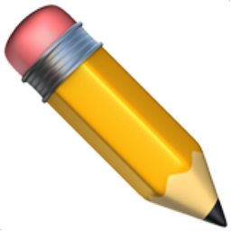 my pencil short note for student Students create a short imaginative,  the student should choose and consider their  school purchases 1 book per student $999 / book (includes gst)  note:.