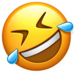 venner symboler i emojis