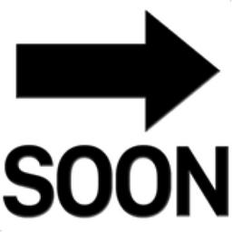 soon-arrow.png