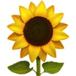 sunflower emoji  u 1f33b basketball clipart images free basketball clip art images cartoon