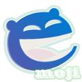 iemoji logo