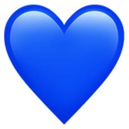 Armoured Vehicles Latin America ⁓ These Apple Heart Emoji