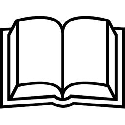 Book emoji copy and paste