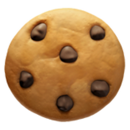 emoji copy and paste iphone cookie emoji u 1f36a 16896