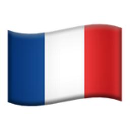 milan flag emoji names - photo#23