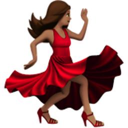 Salsa Emoji Images - Reverse Search
